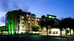 Exterior view Holiday Inn MELBOURNE-VIERA CONFERENCE CTR