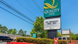 Quality Inn Northeast - Atlanta (Georgia)