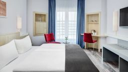 IntercityHotel Altona - Hamburg