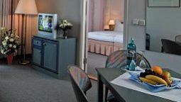 Morada Hotel Arendsee Kuhlungsborn Bewertung