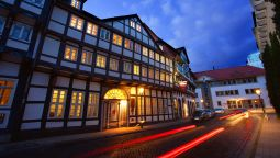 Centro Hotel Ritter St. Georg