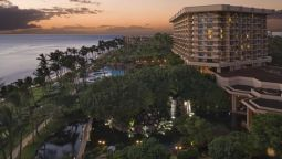 Hotel Hyatt Regency Maui Resort And Spa - Lahaina (Hawaii)