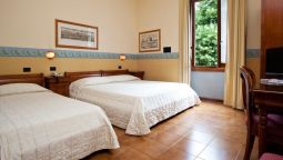 IH Hotels Firenze Select - Florenz