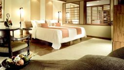 Room Grand Hyatt Bali