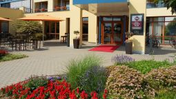 Best Western Plus Kurhotel an der Obermaintherme - Bad Staffelstein