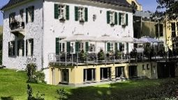 Hotel Gut Landscheid - Burscheid