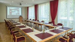 Conference room Glockenhof