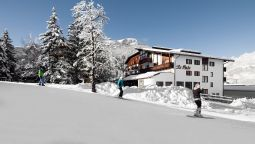 Hotel La Perla The Leading Hotels of the World - Corvara