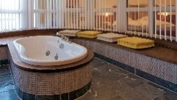Suite Almesberger Life Style & SPA