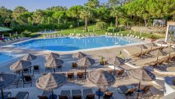 Hotel Diamond Villas at Vilar Do Golf by Diamond Resorts - Loulé