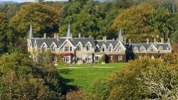 Hotel Ballathie House - Perth, Perth and Kinross