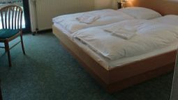 Room Hubertus
