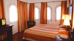 Room Albarracin