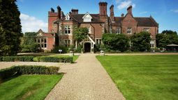 Hotel Alexander House and Utopia Spa - Turners Hill, Mid Sussex