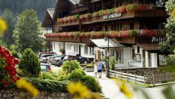 Hotel Der Alpbacherhof Natur & Spa Resort ****s