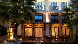 Hotel Electra Palace Athens - Athen