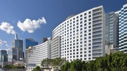 Hotel Darling Harbour Four Points by Sheraton Sydney - Sydney