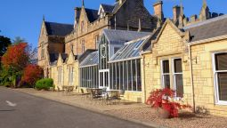 Hotel Macdonald Inchyra Grange - Stirling