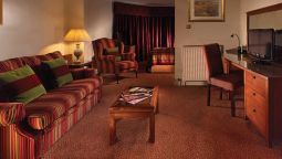 Suite Macdonald Inchyra Grange