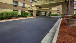Comfort Inn Airport - Grand Rapids (Michigan)