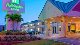 Holiday Inn Hotel & Suites VERO BEACH-OCEANSIDE - Vero Beach (Florida)