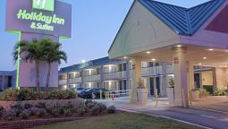 Exterior view Holiday Inn Hotel & Suites VERO BEACH-OCEANSIDE