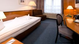 Business room ACHAT Comfort Rüsselsheim
