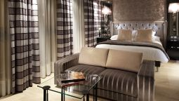 Room Hotel Burdigala Bordeaux MGallery by Sofitel