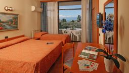 Hotel Residence Holiday - Sirmione