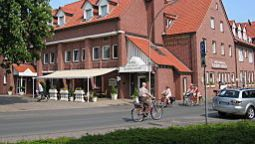Clemens-August Hotel-Restaurant - Ascheberg