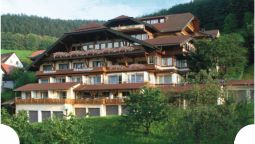 Faißt Ferienhotel - Bad Peterstal-Griesbach - Bad Peterstal