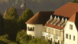 Steigenberger Hotel and Spa - Krems an der Donau