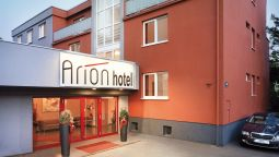 Arion Airporthotel