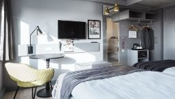 Room SCANDIC OLYMPIC