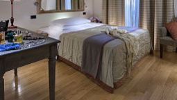Room Best Western Piemontese