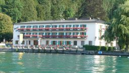 Hotel Post - Attersee am Attersee
