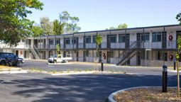 Hotel BW TALL TREES CANBERRA - Mitchell