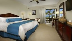 Room MANCHEBO BEACH RESORT AND SPA