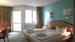 Room Adler See- & Wellnesshotel