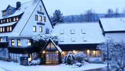 Hotel Kainsbacher Mühle
