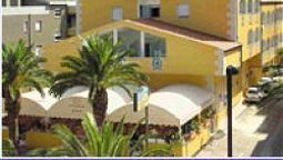 Hotel Royal - Vasto