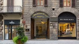 Hotel Tornabuoni Beacci - Florence