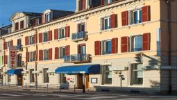 Hotel Les Capucins - Offemont