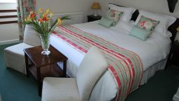 Kamers Mill House Hotel