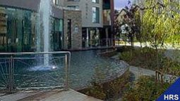 Osprey Hotel and Spa - Naas, Kildare