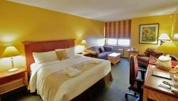 Room RODD MIRAMICHI RIVER