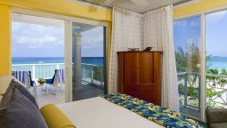 Hotel GRAND CAYMAN BEACH SUITES - Grand Cayman