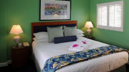 Suite GRAND CAYMAN BEACH SUITES