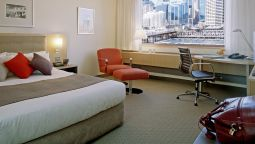 Hotel Novotel Sydney on Darling Harbour - Sydney