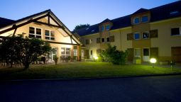 Sure Hotel Best Western Limoges Sud - Limoges